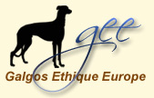 logo-galgos-ethique-europe-046